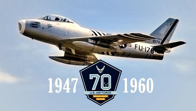 1947-60