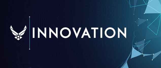 Innovation Graphic Link