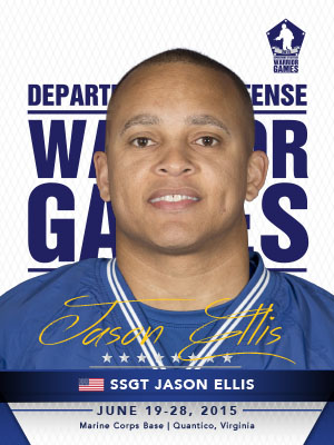 Jason Ellis player Card