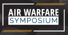 air warfare symposium