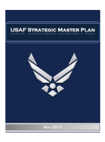 Strategic_Master_Plan.pdf