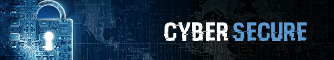 cybersecureheader